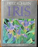 Amazon / Brand: Timber Press, Incorporated: Iris Gardener s Handbook, Vol 2 (Fritz Kohlein)