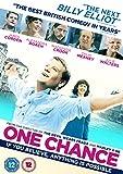 One Chance [DVD]