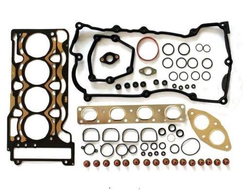 New Engine Cylinder Head Gasket Set for 05 06 07 BMW E90 E91 E92 320i X3 Z4 2.0 (Bmw 6 Cylinder)