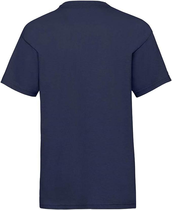 Tour De Yorkshire Womens T-Shirt 12 Colours