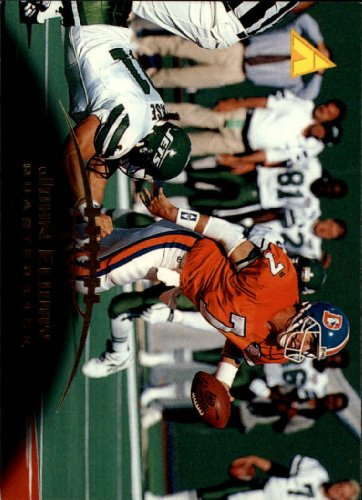 1995-pinnacle-football-card-32-john-elway-mint