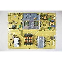 Philips UPBPSPDEL002 Power Supply Board UPBPSPDEL002