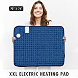 Veken Heating pad