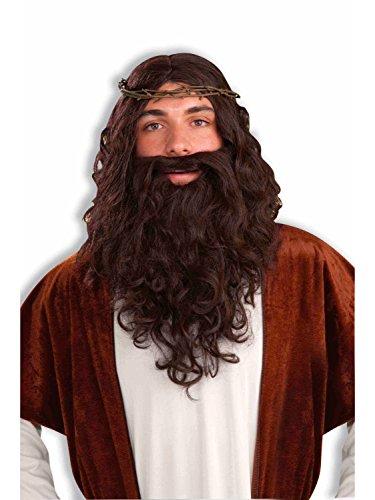 Forum Novelties Biblical Times Jesus Set Costume -