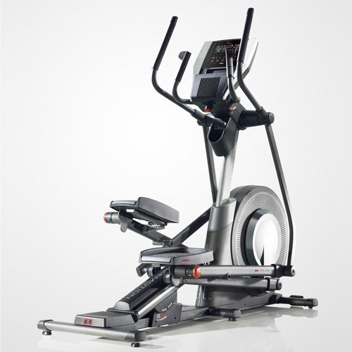 FreeMotion e6.2 Elliptical