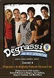 Degrassi: The Next Generation: Season 6