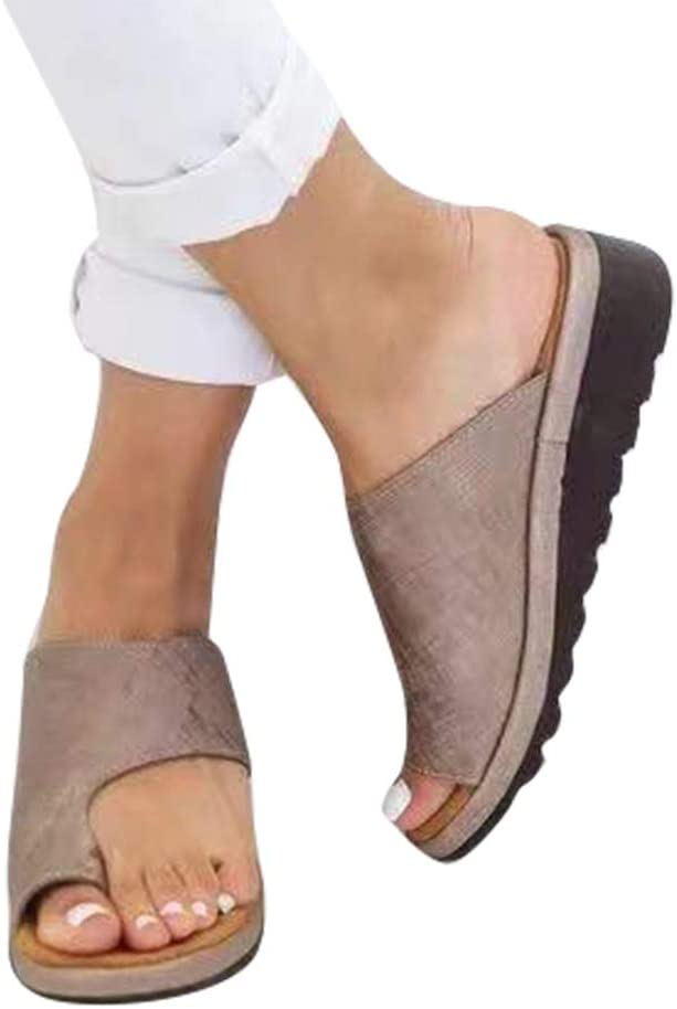 Et/é Flip Flops Sandales Femme Fille Mode Plate avec Strass Paillettes pour Femmes /Ét/é Flip Flops Casual Plage Sandales Plates Chaussures Plates Transparent EU36-42