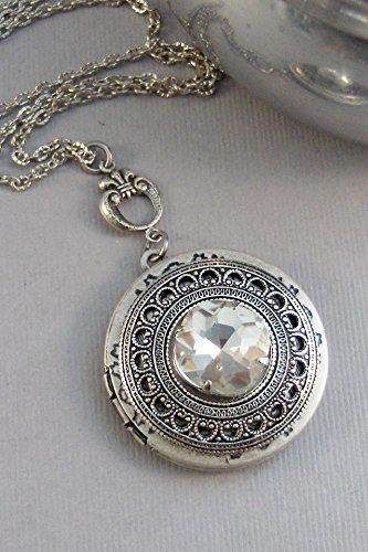 (Handmade Vintage Diamond)