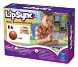 : Educational Insights Lip Sync