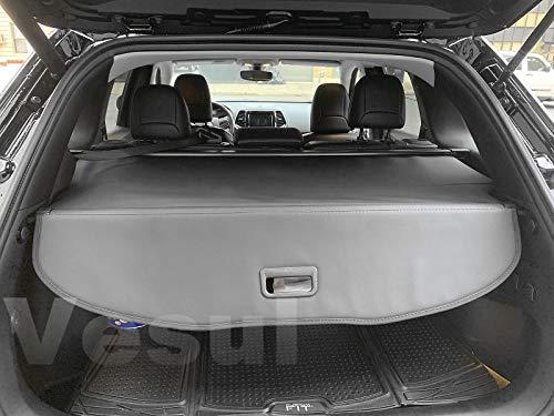 Buy tonneau covers jeep cherokee