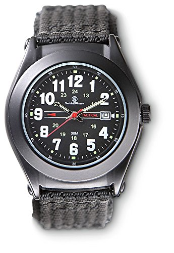 smith-wesson-tactical-watch
