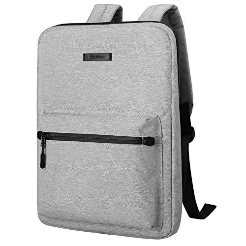 Ultra Thin Backpacks Cartinoe Lightweight Chromebook