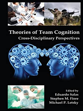 psychological disciplinary theories The authors present a detailed developmental theory of how agentic capability emerges from the pre-reflective activity of humans in a real physical and social world implications of the theory are considered for psychological research and practice, and for the broader socio-political impact of disciplinary psychology in.