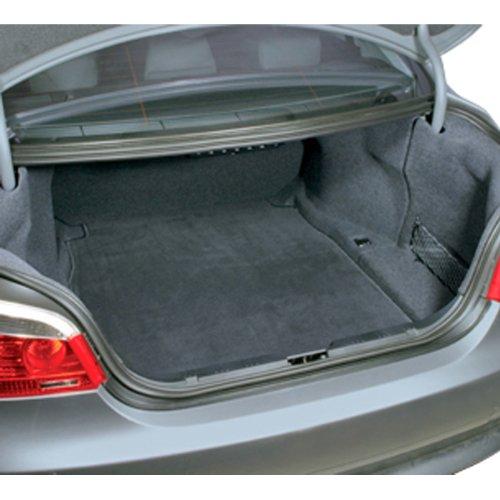 car mats for bmw 525 - 6