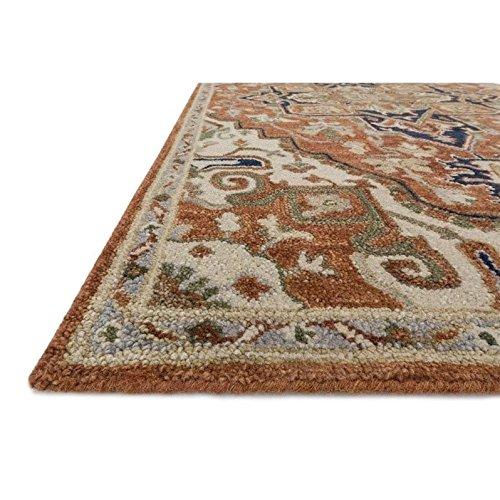 The 8 best carpets underwood