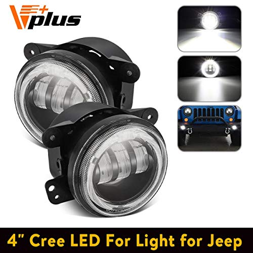 Best Driving Spot Lights