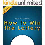 How to Win the Lottery: Proven Ways, Advices & Tips for Winning the Lottery. Learn How to Pick Lottery Numbers, What Are the Chances of Winning the Lottery and More...