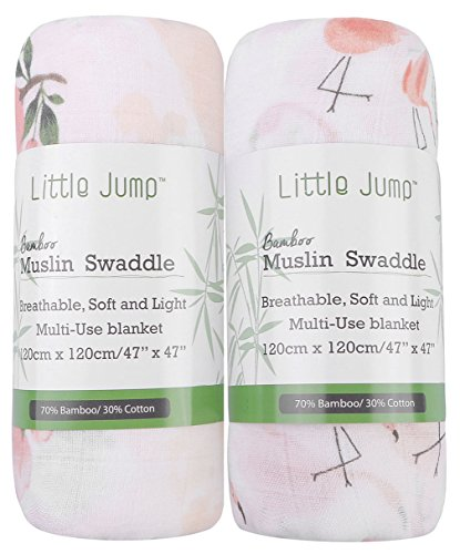 Swaddle baby blankets for girls