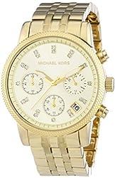 Michael Kors MK5676 Women's Watch