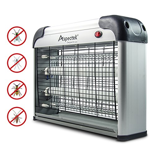 upgraded-aspectek-20w-electronic-bug-zapper-insect-killer-mosquito-control-mosquito-zapper-mosuiqto-