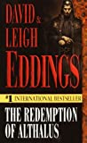 download ebook by david eddings the redemption of althalus (1st first edition) [mass market paperback] pdf epub