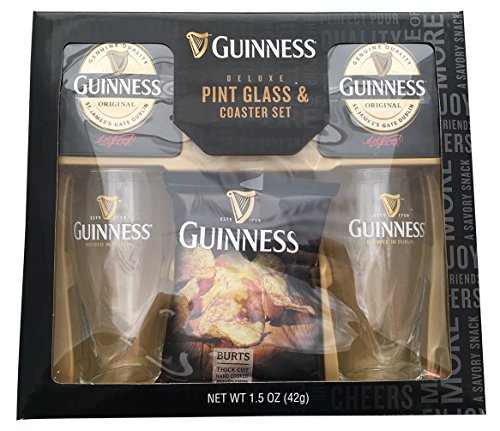 guinness-deluxe-pint-glass-and-coaster-gift-set
