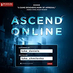 Ascend Online