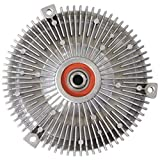 TOPAZ 2692 Engine Cooling Fan Clutch for