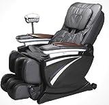 Massage King 3D Shiatsu Massage Chair MK9178 with Zero Gravity,...