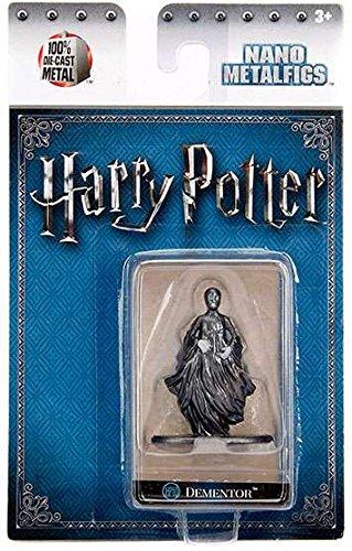 harry potter die cast - 7