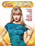 Taylor Swift Hits, Taylor Swift, 1480329851