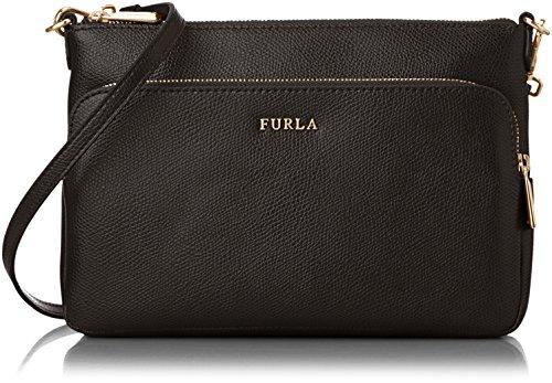 FURLA Tasche Royal Damen Leder - 756588