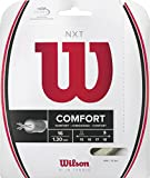 Wilson NXT 40-Feet String, Natural, 16