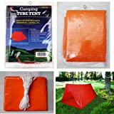 Atb Camping Tents - Best Reviews Guide