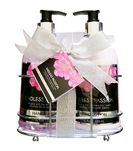 endless-passion-caddy-gift-set-hand-wash-moisturizing-hand-lotion-gift-set-with-decorative-wire-cadd