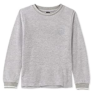 Iconic Top & Shirt For Boys