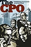 The CPO, Christian Schuh and Michael F. Strohmer, 1430249625