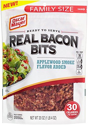 oscar-mayer-real-bacon-bits-applewood-smoke-20-ounce