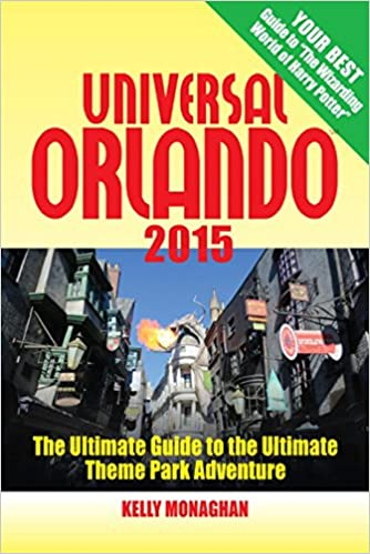 ?ONLINE? Universal Orlando 2015: The Ultimate Guide To The Ultimate Theme Park Adventure. matrix campus exciting popular about puede Soccer