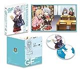 Animation - Girl Friend Beta Vol.3 (DVD+CD) [Japan DVD] VPBY-14379