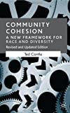 Community Cohesion, Ted Cantle, 0230216730