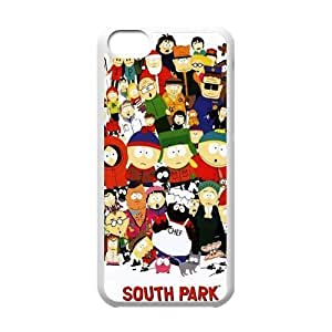 meilz aiaiVcapk The Most Popular Crazy Controversial Cartoon South Park ipod touch 4 Hard Plastic Phone Casemeilz aiai