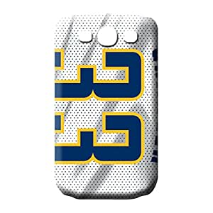 samsung galaxy s3 covers Design Fashionable Design phone cover case player jerseys