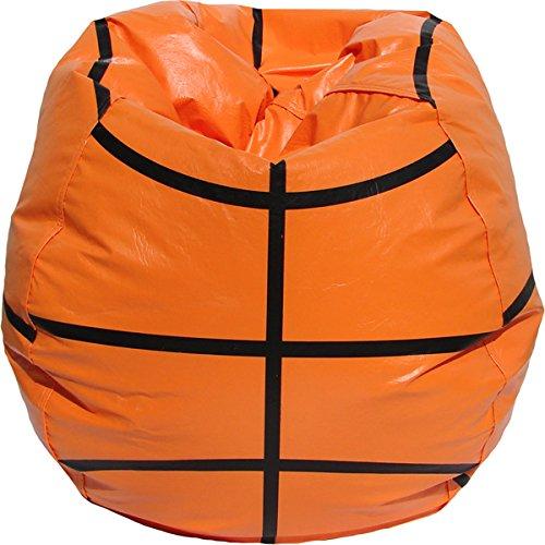 Bean Bag Boys Bean Bag, Basketball