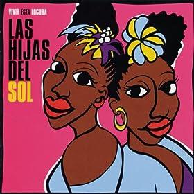 Amazon.com: Silueta De Amor: Las Hijas Del Sol: MP3 Downloads