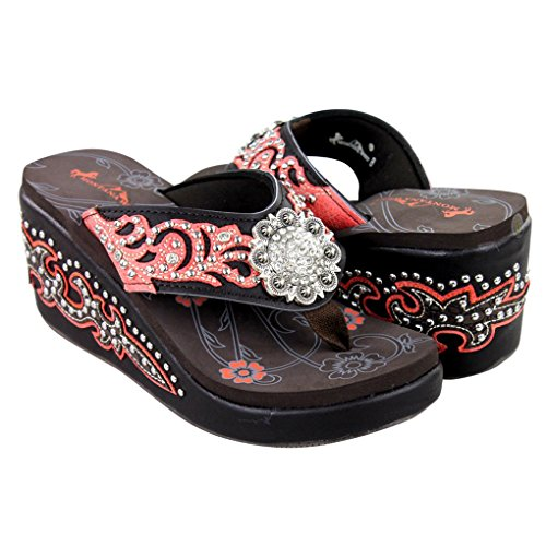 montana-west-womens-hand-beaded-flip-flop-sandals-7bm-bk-mulbeadedflower