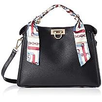 【大切な方へのギフトに】メンズ・レディースのバッグ、財布がお買い得