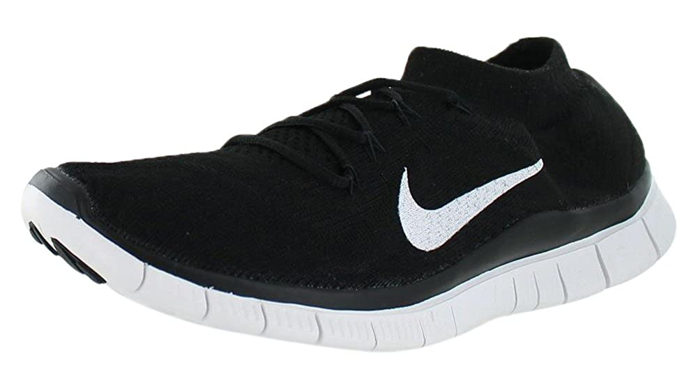 Nike Free Flyknit Mens Shoes