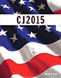 CJ2015 Plus MyCJLab with Pearson EText -- Access Card Package 9780134073613
