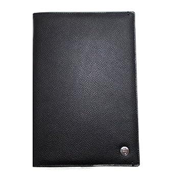 Iconic - Cuaderno original BMW, agenda, organizador con ...